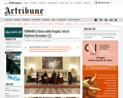 Artribune 2 copia