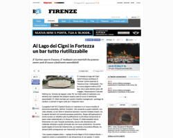 Repubblica Firenze copia